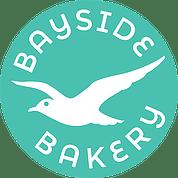 Bayside Bakery